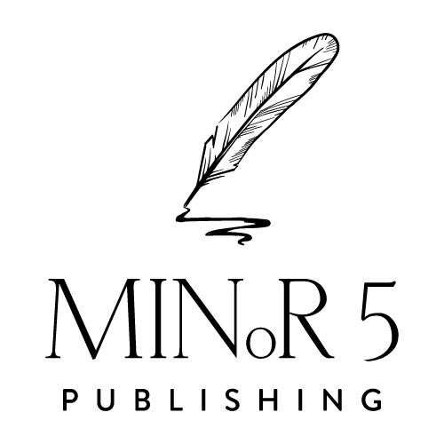 Minor 5 Publishing